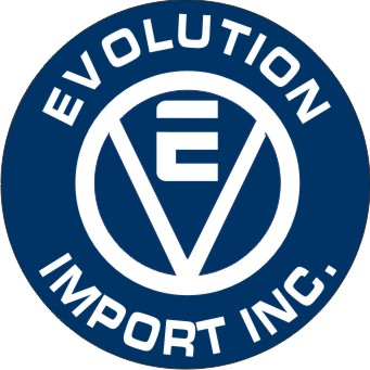 evolutionimportincforvolkswagen.jpg